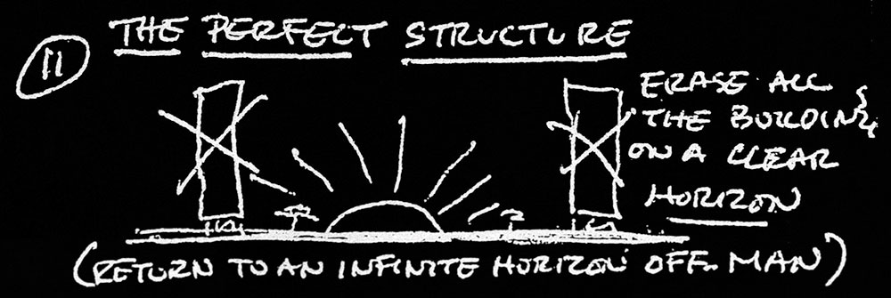 perfect-structure_black
