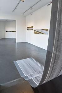 Galleria-Sculptor---Petri-Kaverma---Autonäyttely-1-©-Titus-Verhe