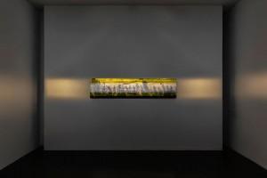 Galleria-Sculptor---Petri-Kaverma---Autonäyttely-3-©-Titus-Verhe