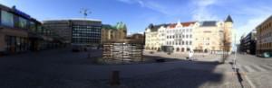 Untitled_Panorama2b