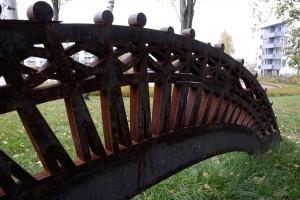silta-yksityiskohta